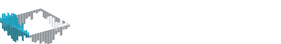 Riverside Music College