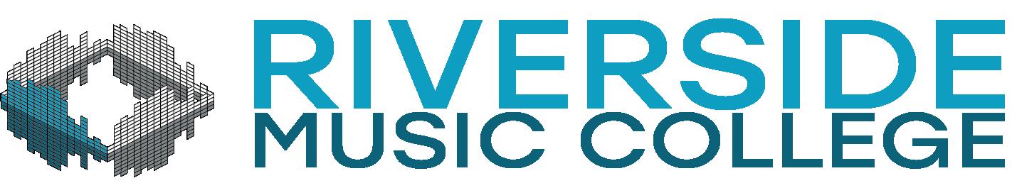 Riverside Music College